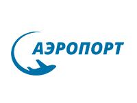 БЕЛГОРОД 710-710
