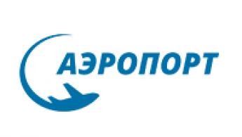 """ООО """"Гостиница"""" Патриот"""""""